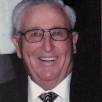 William  Edward Mead