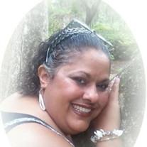 Sylvia  E. Ayala