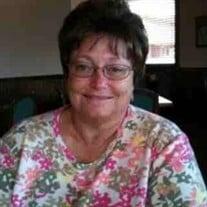 Elaine  J. Martin