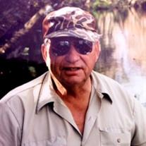 Joseph  Marcell Butler