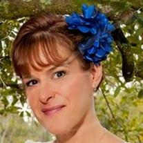 Deborah  Ross Goodwin