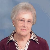 Marie  A. Konkal