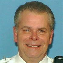 William J. Gibbons III