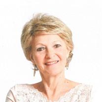 Karen  Lynn Cox