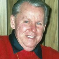 Robert  Charles Chwatal
