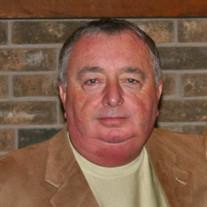 Harry  Edward Zaniewski