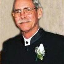 John  T Colbert