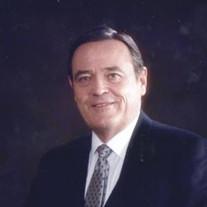 Lawrence  J. Bell