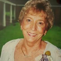 Mary  Ellen Schnell