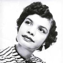 Delia  M Colon