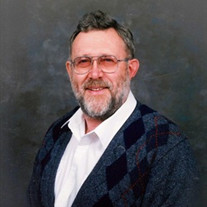 Stanley   Newton