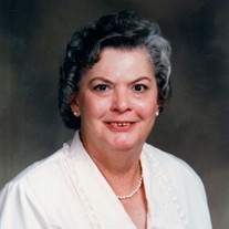 Margarett  Marie Todarello