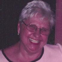 Eileen  S Laskoski