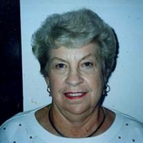 Joyce  A. Mills