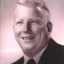 Robert  Dean Bowman