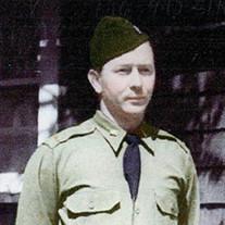 Robert   E. Benedict