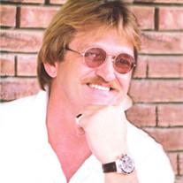 Richard  D. Ramsey