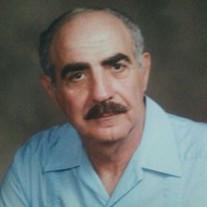 Angelo  F. Todarello