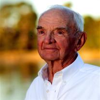 Robert  G. Speirs Jr.