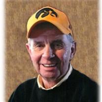 Ronald Ray Meyer
