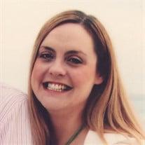 Amber Phillips Maxwell