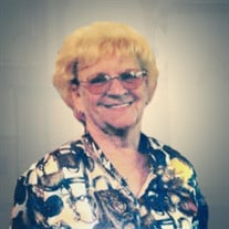 Lois S. Hoffman Jacobson