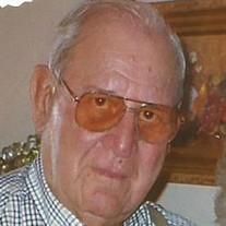 "Joseph Sidney ""Sid"" Price"
