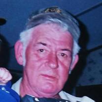 Mr.  Bobby F. Galloway