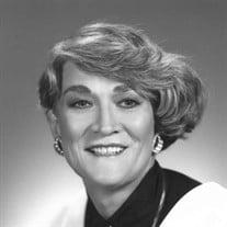 Aldean Bernice Rasmussen