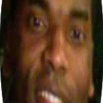 Marcus Otis Jones