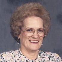 Nora Boyd Curto