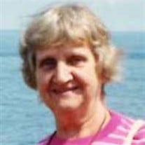 Anna S. Middleton