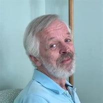 Michael L. Long