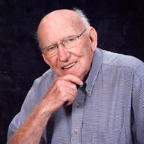 Quinton D. Cosby