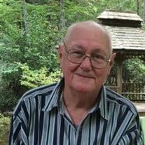 Douglas C. Roach