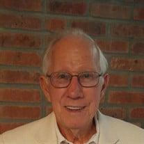 James R. Koisa Sr.