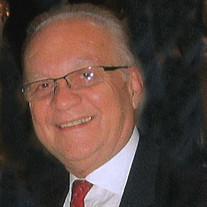 Jon J. Whattoff