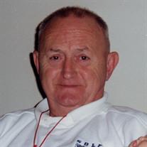 Arthur  R.  Cossins