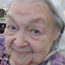 Elsa Marie Kuhl