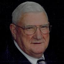 Philip Oliver Brabham
