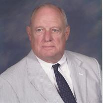 James  B.  Jones