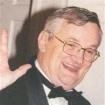 Mr. Francis H. Neff