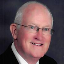 Paul J. Simonton