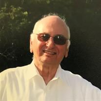 Christos P. Kartsonis
