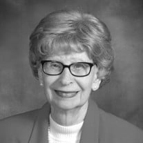 Barbara Petrosky