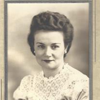 Marie  Bartolotta  Conte
