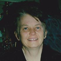 Ruth  Kerrigan