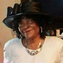 Edna E.  Jacobs