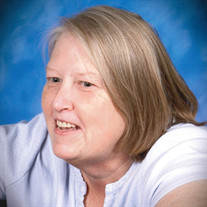 Paula Sullivan Mobley