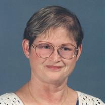 Barbara Cutchall